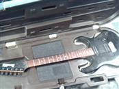 IBANEZ Electric Guitar GRX-20